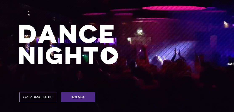 DJ DanceNight 2016 2017