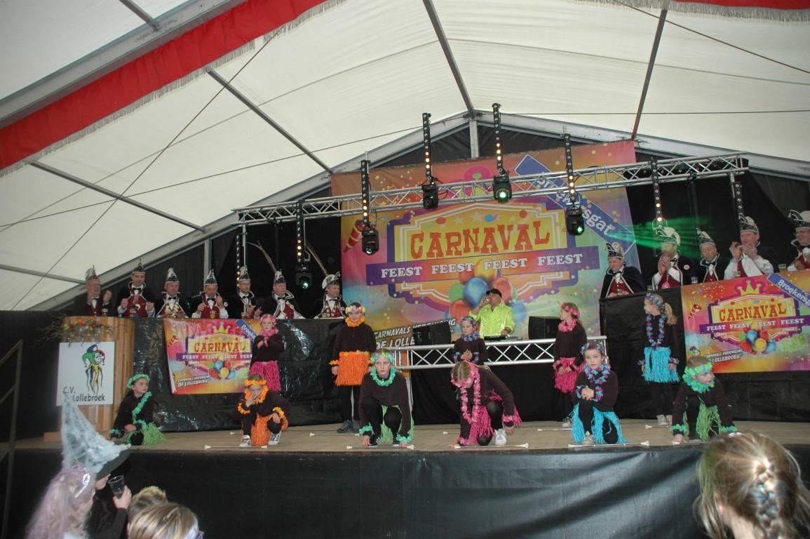 Carnaval 2020- Dj Con Nalez