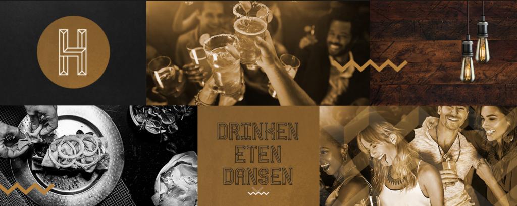 De Heeren 2020 - uitgaan Deventer