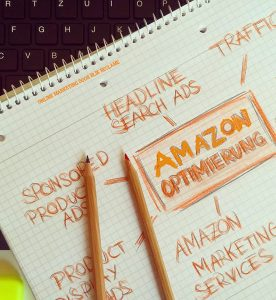 Online Marketing - Arjan Nales