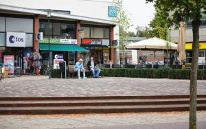 online Marketing Twello Centrum gemeente voorst